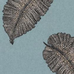 Обои Osborn&Little Manarola, арт. W7218-01