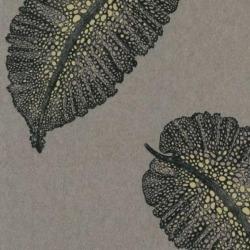 Обои Osborn&Little Manarola, арт. W7218-03