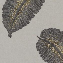 Обои Osborn&Little Manarola, арт. W7218-04