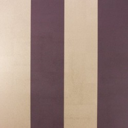 Обои Osborn&Little METALLICO VINYLS, арт. W6904-03