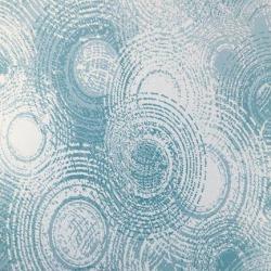 Обои Osborn&Little METALLICO VINYLS, арт. W6905-03