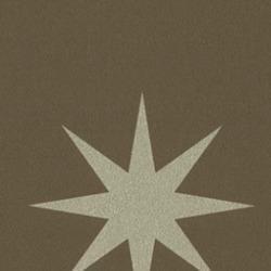 Обои Osborn&Little METROPOLIS VINYLS, арт. VW5814-02
