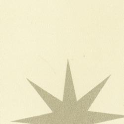 Обои Osborn&Little METROPOLIS VINYLS, арт. VW5814-05