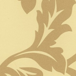 Обои Osborn&Little METROPOLIS VINYLS, арт. VW5815-03