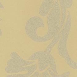 Обои Osborn&Little METROPOLIS VINYLS, арт. VW5815-04