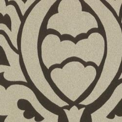 Обои Osborn&Little METROPOLIS VINYLS, арт. VW5811-05