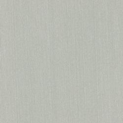 Обои Osborn&Little METROPOLIS VINYLS, арт. VW5813-02