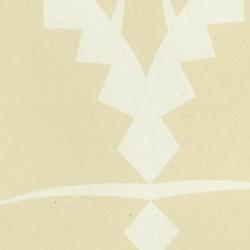 Обои Osborn&Little METROPOLIS VINYLS, арт. VW5818-04