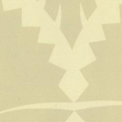 Обои Osborn&Little METROPOLIS VINYLS, арт. VW5818-05