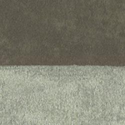 Обои Osborn&Little METROPOLIS VINYLS, арт. VW5816-01