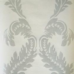 Обои Osborn&Little PASHA, арт. W6030-04