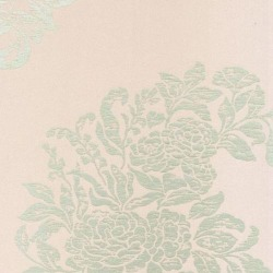 Обои Osborn&Little POMPADOUR, арт. w6010-02