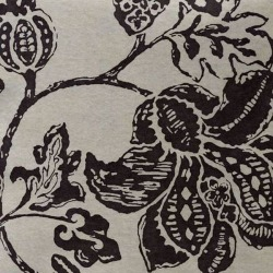 Обои Osborn&Little POMPADOUR, арт. w6016-02