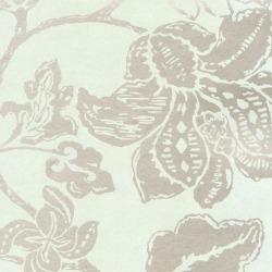 Обои Osborn&Little POMPADOUR, арт. w6016-04
