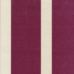 Обои Osborn&Little POMPADOUR, арт. w6017-02