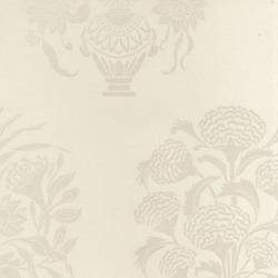 Обои Osborn&Little SARISKAR, арт. w6024-03