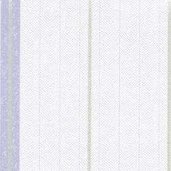 Обои Osborn&Little STRAND, арт. w6290-03