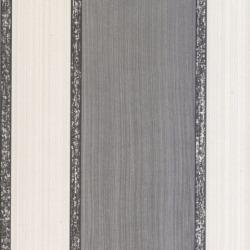 Обои Osborn&Little STRAND, арт. w6292-04