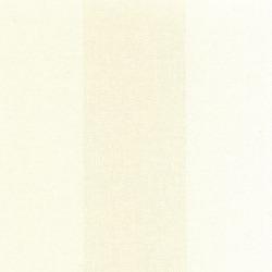 Обои Osborn&Little STRAND, арт. w6293-03