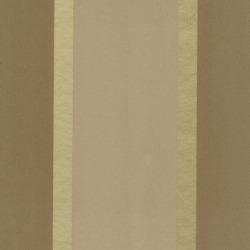 Обои Osborn&Little STRAND, арт. w6295-02