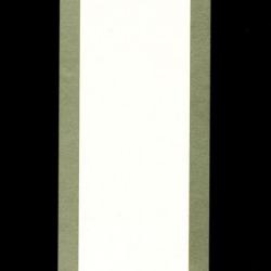 Обои Osborn&Little STRAND, арт. w6295-04