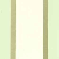 Обои Osborn&Little STRAND, арт. w6295-05