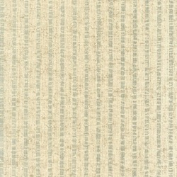 Обои Osborn&Little STRAND, арт. w6297-03