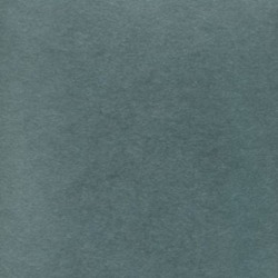 Обои Osborn&Little TEATRO, арт. cw5410-08
