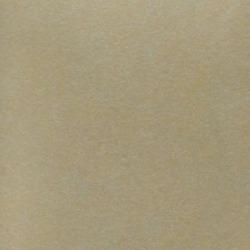 Обои Osborn&Little TEATRO, арт. cw5410-10