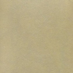 Обои Osborn&Little TEATRO, арт. cw5410-11