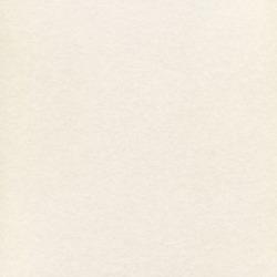 Обои Osborn&Little TEATRO, арт. cw5410-12