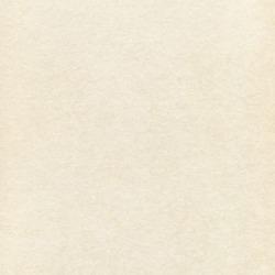 Обои Osborn&Little TEATRO, арт. cw5410-13