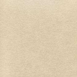 Обои Osborn&Little TEATRO, арт. cw5410-14