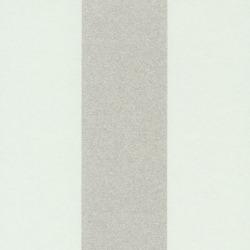 Обои Osborn&Little TEATRO, арт. w6032-02 (1)