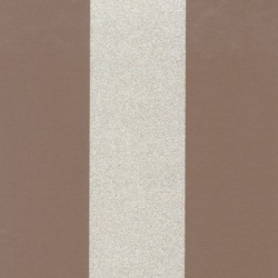 Обои Osborn&Little TEATRO, арт. w6032-03