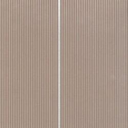 Обои Osborn&Little TEATRO, арт. w6033-03