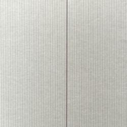 Обои Osborn&Little TEATRO, арт. w6033-04