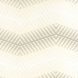 Обои Osborn&Little TEATRO, арт. w6034-05