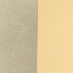 Обои Osborn&Little WALK IN THE PARK, арт. w587606