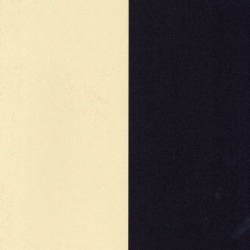 Обои Osborn&Little WALK IN THE PARK, арт. w587603
