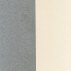 Обои Osborn&Little WALK IN THE PARK, арт. w587605