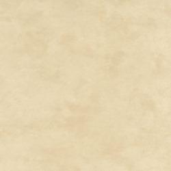 Обои Osborn&Little WALLPAPER ALBUM 4, арт. w1444-18