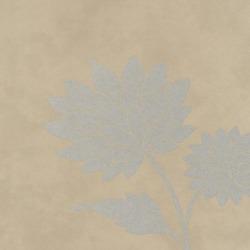 Обои Osborn&Little WALLPAPER ALBUM 4, арт. w5222-05