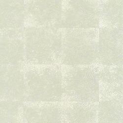 Обои Osborn&Little WALLPAPER ALBUM 4, арт. w5223-01