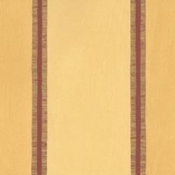 Обои Osborn&Little WALLPAPER ALBUM 4, арт. w5244-07
