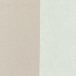 Обои Osborn&Little WALLPAPER ALBUM 4, арт. w5245-01