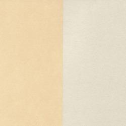 Обои Osborn&Little WALLPAPER ALBUM 4, арт. w5245-07
