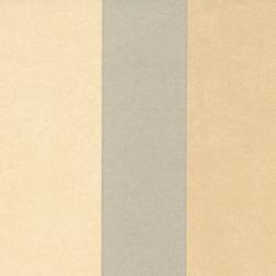 Обои Osborn&Little WALLPAPER ALBUM 4, арт. w5247-05