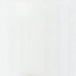 Обои Osborn&Little WALLPAPER ALBUM 4, арт. w5381-05