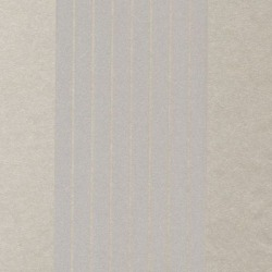 Обои Osborn&Little WALLPAPER ALBUM 4, арт. w5383-01